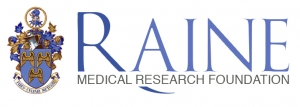 Raine Medical Research Foundation